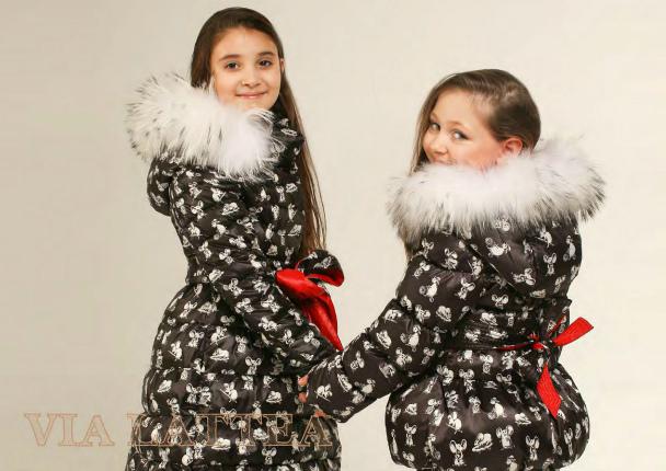 детские вещи брендовые купить в москве