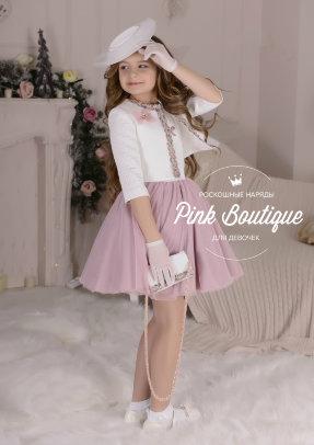 a00337bda4c Нарядные платья для девочек