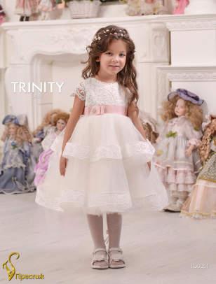 Свадебные платья для девочек купить