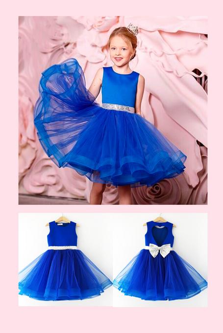 3e2649a378e5faf Платье праздничное