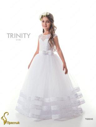 9911f3375db02 Платье для девочки на 5 лет | Купить нарядное платье для девочек 5 ...
