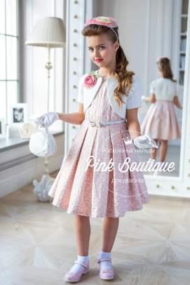 4a5dba4a4d8 Платье