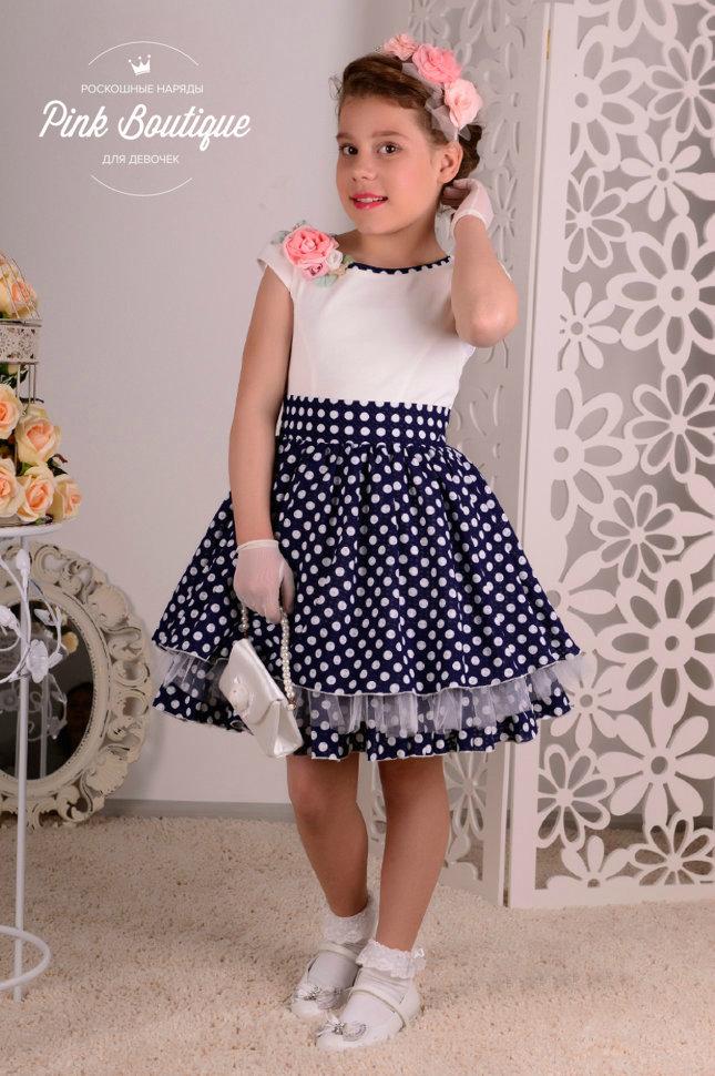 3d0b22db690 Платье